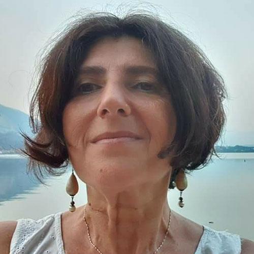 Rossana Sessa