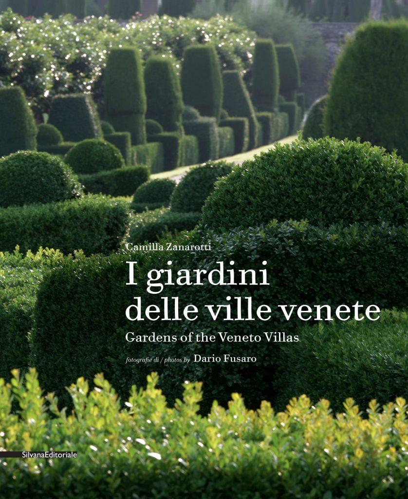 Andar per giardini da padova a vicenza italian - Casting giardini da incubo 2017 ...