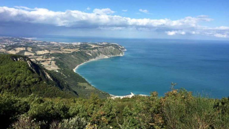 Andar per vivai tra Marche, Abruzzo e Molise