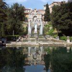 Villa d'Este (dal web)
