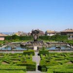 Villa Lante (dal web)